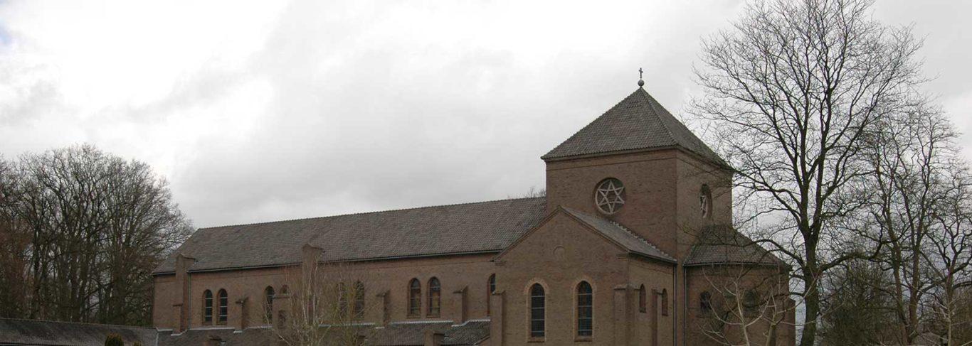 Tweedehands dakpannen Breda